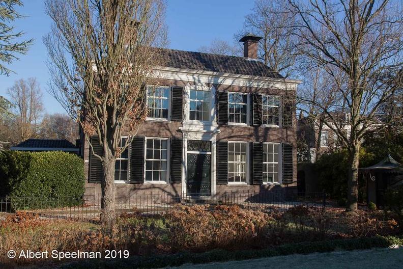 Rotterdam Buitenzorg 2019 ASP 06