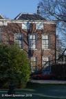 Rotterdam Gravenhof 2019 ASP 03
