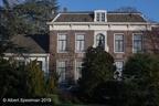 Rotterdam Gravenhof 2019 ASP 04