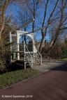 Rotterdam Gravenhof 2019 ASP 05