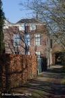Rotterdam Gravenhof 2019 ASP 08
