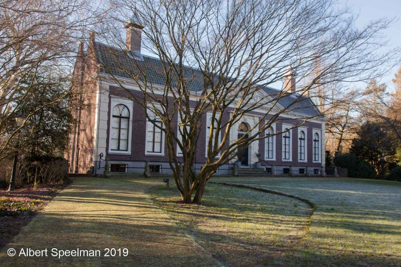 Rotterdam Vredenoord 2019 ASP 01