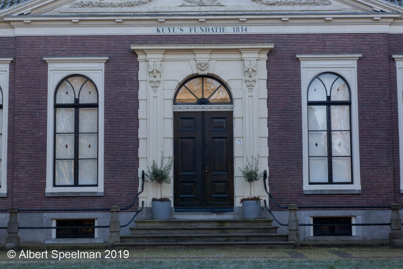 Rotterdam Vredenoord 2019 ASP 02