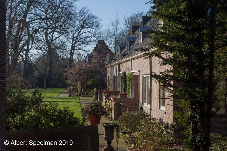 Rotterdam Vredenoord 2019 ASP 04