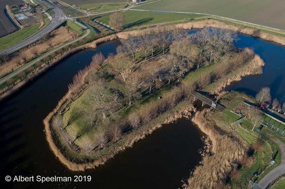 Nieuwenhoorn Noorddijk 2019 ASP LF 01