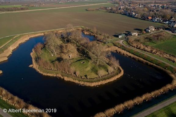 Nieuwenhoorn Noorddijk 2019 ASP LF 05