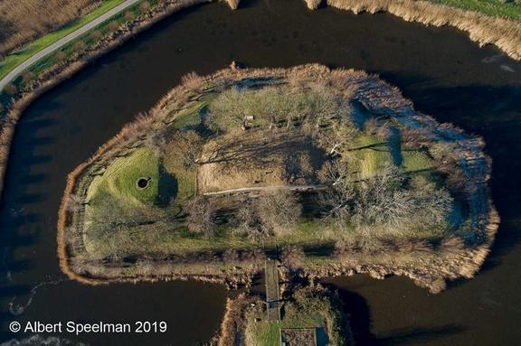Nieuwenhoorn Noorddijk 2019 ASP LF 08