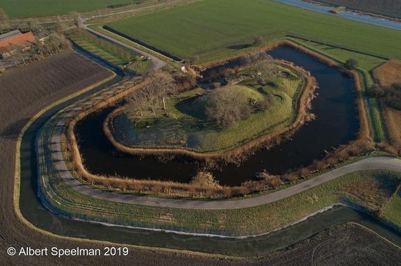 Tinte Penserdijk 2019 ASP LF 12