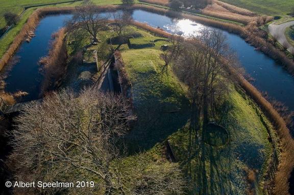Tinte Penserdijk 2019 ASP LF 14