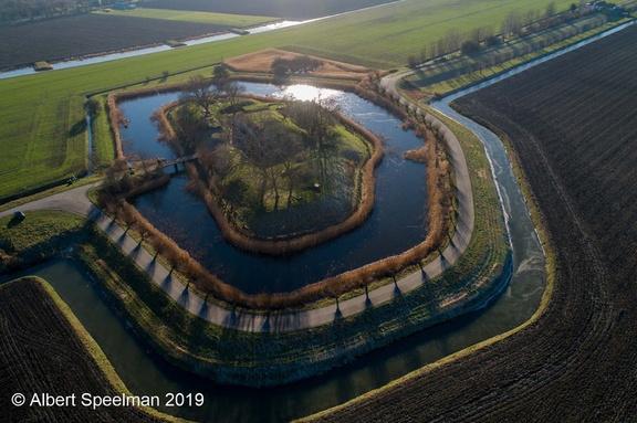 Tinte Penserdijk 2019 ASP LF 15