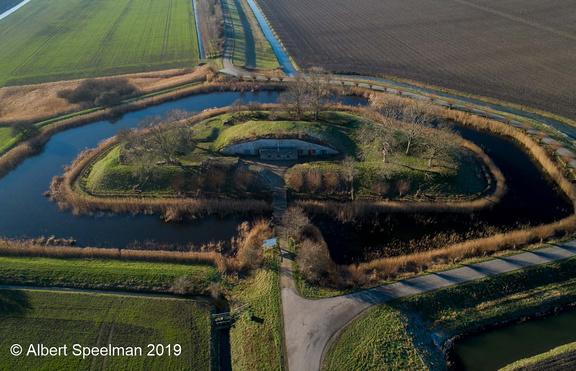 Tinte Penserdijk 2019 ASP LF 16