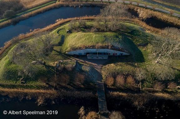Tinte Penserdijk 2019 ASP LF 17