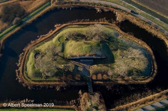 Tinte Penserdijk 2019 ASP LF 18