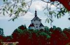 BanskaStavnica NovyZamok 1995 ASP 04