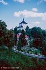BanskaStavnica NovyZamok 1995 ASP 05