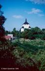 BanskaStavnica NovyZamok 1995 ASP 06
