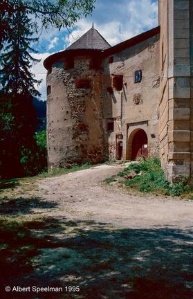 BanskaStavnica StaryZamok 1995 ASP 02