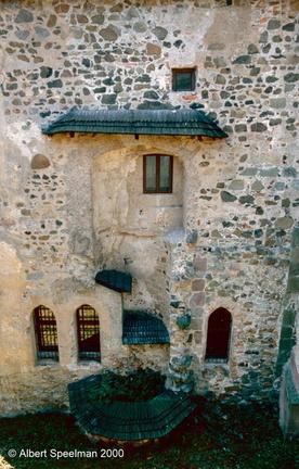 BanskaStavnica StaryZamok 2000 ASP 08