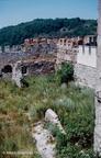 Viglas Zamok 1995 ASP 02