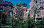 Podhradie Topolciansky 1995 ASP 04