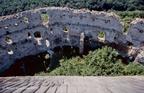 Podhradie Topolciansky 1995 ASP 06