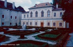 Brodzany Kastiel 1995 ASP 01