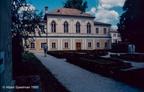 Brodzany Kastiel 1995 ASP 02