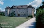 Brodzany Kastiel 1995 ASP 03