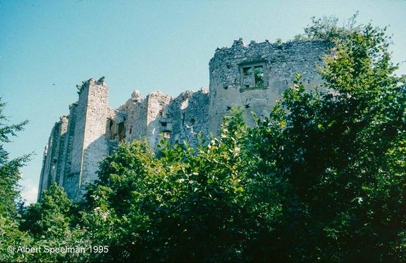 Uhrovski Kasteel 1995 ASP 01