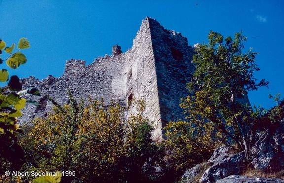 Uhrovski Kasteel 1995 ASP 02