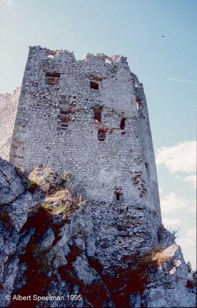 Uhrovski Kasteel 1995 ASP 03