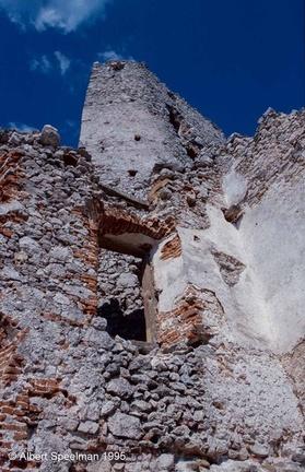 Uhrovski Kasteel 1995 ASP 04