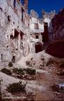 Uhrovski Kasteel 1995 ASP 06