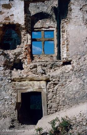 Uhrovski Kasteel 1995 ASP 09
