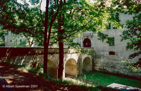 ModryKamen Hrad 2001 ASP 02