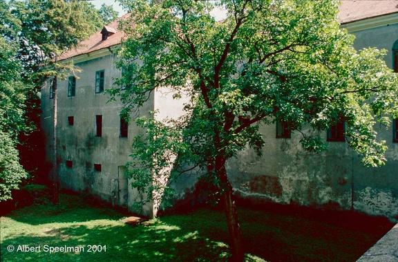 ModryKamen Hrad 2001 ASP 03