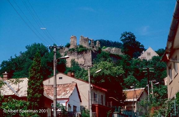ModryKamen Hrad 2001 ASP 04