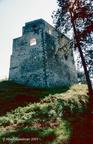 Podzamcok DobraNiva 2001 ASP 04