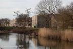 Westbeemster Spijkerboor 2019 ASP 03