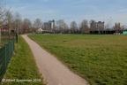 Zwolle DeVoorst 2019 ASP 03
