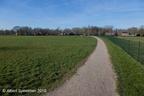 Zwolle DeVoorst 2019 ASP 04