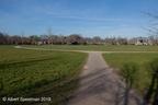 Zwolle DeVoorst 2019 ASP 05
