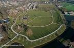 Zwolle DeVoorst 2019 ASP LF 02