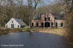 Schalkhaar Vrieswijk 2019 ASP 17