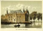 Gouda Lennep-1884-III-Goude