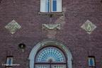 Posterholt Aerwinckel 2017 ASP 15