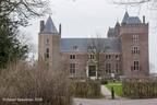 Heemskerk Assumburg 2006 ASP 07