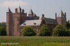 Heemskerk Assumburg 2007 ASP 04
