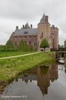 Heemskerk Assumburg 2012 ASP 04