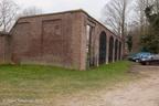 Heemskerk Assumburg 2015 ASP 04
